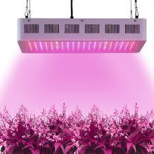 led grow light usa led grow light 600w full spectrum for hydroponic greenhouse grow