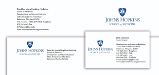 how to make a cover letter for a fax graphic arts u2013 art as applied to medicine