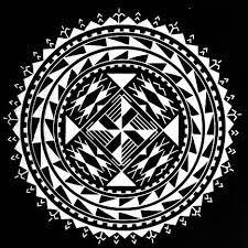 design by artist igor kman polynesian tattoos and