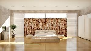 Wohnzimmer Lounge Bar Designtapeten In Orange