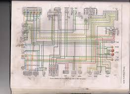 96 cbr 600 wire diagram 96 wiring diagrams