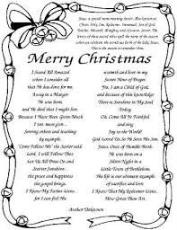 112 best christmas poems u0026 stories images on pinterest christmas