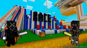 Minecraft Pvp Maps Pvp Maps For Minecraft Pe Android Apps On Google Play