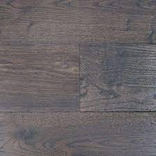 click interlocking engineered hardwood wood flooring the