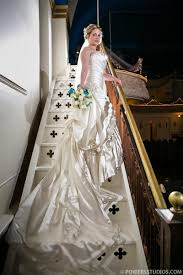 adrianna hill grand ballroom weddings get prices for wedding venues