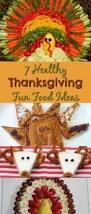 healthy thanksgiving recipes 7 healthy thanksgiving fun food ideas thanksgiving