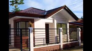 beautiful for rent fully furnished 3 bedroom bungalow house in