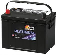 lexus concord ebay battery high performance platinum parts master hpp34 ebay