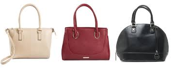 home insurance quote woolworths fab new handbags from woolies all 4 women
