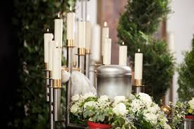 cremation services cremation services shaeff myers funeral home