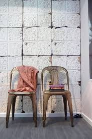 can i use wallpaper in my bathroom mad about the house