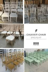 used chiavari chairs for sale chiavari chairs china free online home decor techhungry us