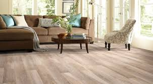 Shaw Laminate Flooring Versalock Grand Summit Sl093 Hickory Laminate Flooring Wood