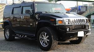 jeep hummer 2015 file hummer h2 front 2 tx re jpg wikimedia commons