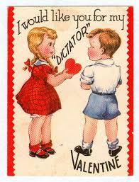 retro valentines retro s day cards the bilerico project