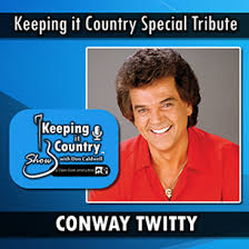 videos conway twitty