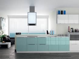 Ikea Metal Kitchen Cabinets Kitchen Cabinet Amazing Stainless Steel Kitchen Cabinets