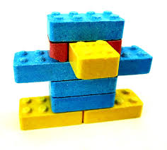candy legos where to buy edible legos are real and you can buy a 3 lb bag for 17 sneakhype