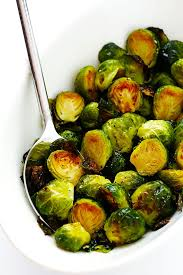 best 25 roasted brussels sprouts ideas on roasted