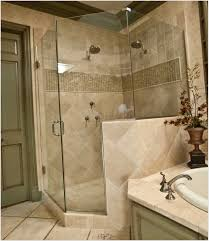 space saving ideas for small bathrooms bathroom door ideas for small spaces house plans with pictures of