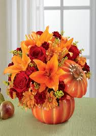 thanksgiving day flowers modern thanksgiving flowers best images collections hd for