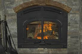 high valley old world 1600 wood stove a better fireplace