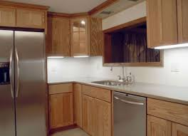 how much to resurface kitchen cabinets elated pre assembled cabinets tags ready to assemble cabinets