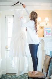 emily and erik u0027s ocean edge resort wedding brewster ma