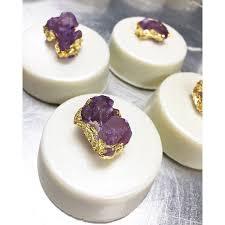 where can i buy white chocolate covered oreos best 25 white chocolate covered oreos ideas on oreo