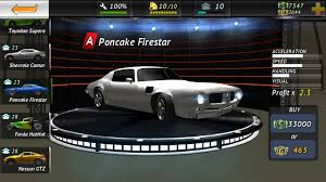 game mod apk hd underground racing hd mod money hack android youtube