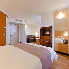 chambre d hotel pour 5 personnes hôtels à avec chambre pour une famille