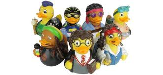 rubber duck collectibles all about rubber ducks custom