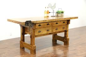 best finish for kitchen table top best finish for table top table designs