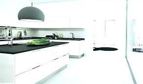 fabricant de cuisine en belgique fabricant cuisine haut de gamme cuisines morel cuisiniste fabricant