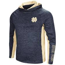 notre dame mens shirt of notre dame t shirts for