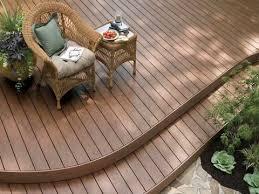 deck floor covering options reclaimed marine wood plastic