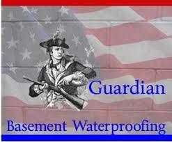 keystone basement systems home basement waterproofing guardian basement waterproofing inc