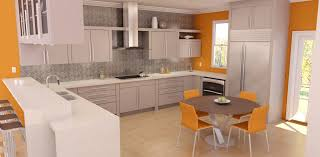 Small Kitchen Layouts Ideas Kitchen Design Small Size 20 Small Kitchens That Prove Size Doesn