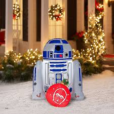 outdoor lighted gift boxes lighted gift boxes christmas decorations luxury amazon star wars