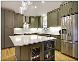 kitchen cabinet crown molding ideas kenangorgun com crown