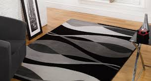 Cream And Black Rugs Rugs Modern Furniture Red Rug Stunning Cool Bedroom Color Ideas