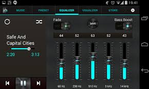 android audio player 8 of the best players for android 2015 edition