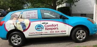 Comfort Keepers Com Senior Help Desk Blogs Events Directory Listings