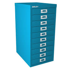 Multi Drawer Filing Cabinet Bisley 15 Drawer Filing Cabinet With Soho Multi B15md 121 Office