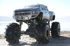 mega truck diesel brothers christopher rolin christo90490319 twitter