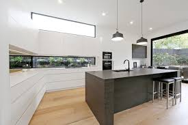condo kitchen ideas contemporary kitchens 2017 contemporary kitchens ideas contemporary
