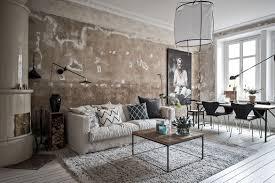 scandinavian home interior design scandinavian home design house plan tour with