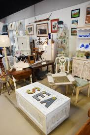 home furniture and items brush factory offers unique items in lewes cape gazette