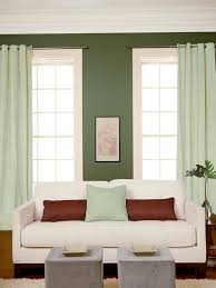 Paint Ideas For Living Rooms by Painting 101 Oil Or Latex Hgtv