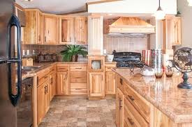 kitchen collection careers hickory shaker style kitchen cabinets huetour